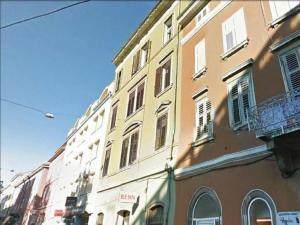 Apartments Todorovic, 52100 Pula