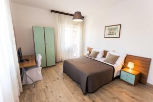Hotel Antagos - AbcAlberghi.com