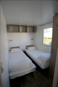 Camping Panorama - Hotel - Bourscheid
