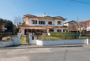 obrázek - Villa Gloria