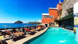 Hotel La Gondola - AbcAlberghi.com