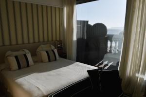 Gran Hotel del Sardinero (12 of 80)