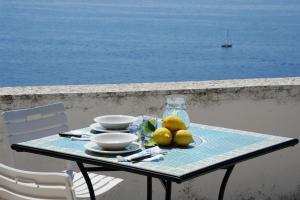 Casa Linda - AbcAlberghi.com