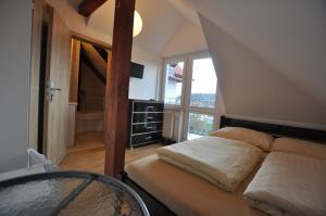 Guest House Vipabo, Guest houses  Niechorze - big - 36