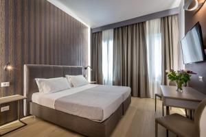 Blu Notte Guest House - AbcAlberghi.com
