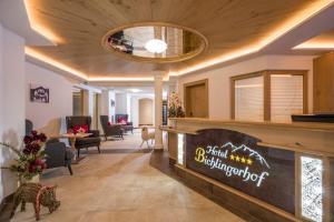 Hotel Bichlingerhof - Westendorf