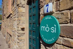 Mòsì Firenze - AbcAlberghi.com