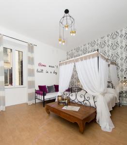 Ciao Bella Apartment