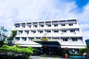 Hotel Sangam, Отели  Karad - big - 8