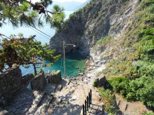 Belvedere Affittacamere - AbcAlberghi.com