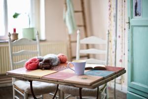 obrázek - Hotel Café Nobis