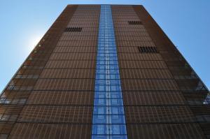 Towerhousemilano - Milan
