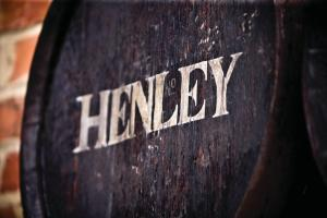 Hotel du Vin Henley, Hotels  Henley-on-Thames - big - 33
