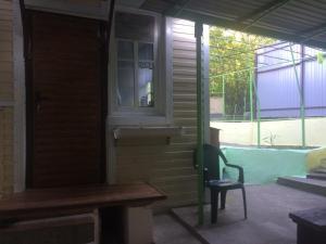 Дом отдыха Солнечный, Туапсе