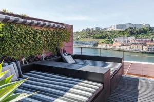 Go2oporto @Douro's Place Oporto