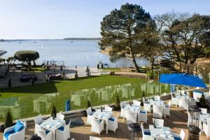 Christchurch Harbour Hotel & Spa (15 of 93)