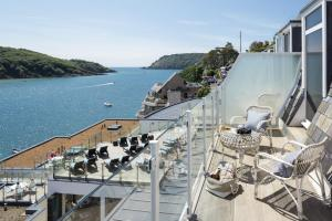 Salcombe Harbour Hotel & Spa (36 of 38)