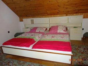 Pokoje gościnne Herta