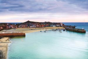St Ives Harbour Hotel & Spa (18 of 36)