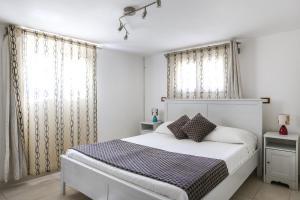 Jerry's Apartment - AbcAlberghi.com