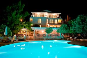 Olea Nova Hotel (28 of 77)