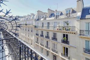 Hotel Balmoral Paris (27 of 64)