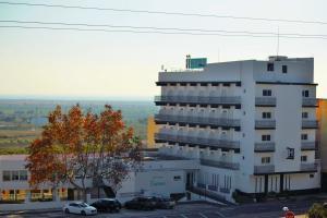 Te Mana Hotel