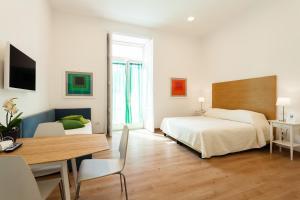 Corso Italia Suites - AbcAlberghi.com