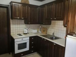 obrázek - Kissos Apartment