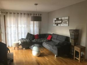Claudia 3 - Apartment - Rauris
