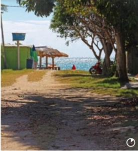 obrázek - Casa Tamandare