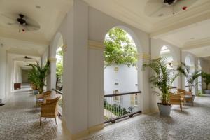 Hotel del Parque (34 of 59)