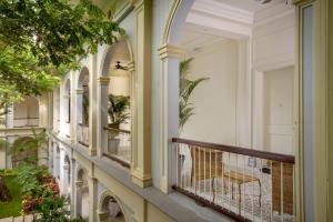Hotel del Parque (35 of 59)