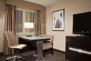 Embassy Suites Houston - Near the Galleria - Bellaire Junction