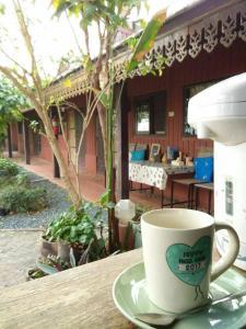 Rim Than View Resort - Warin Chamrap