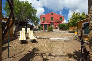 Fundana Villas (3 of 50)