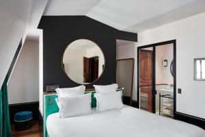 Le Roch Hotel & Spa (27 of 83)