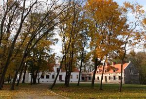 Sichowska Fundacja Edukacyjna