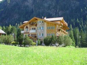 Alpenhotel Panorama - AbcAlberghi.com