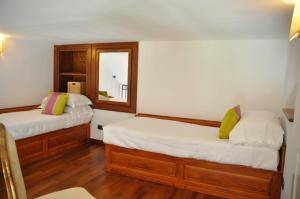 Hotel Botanico San Lazzaro (13 of 104)