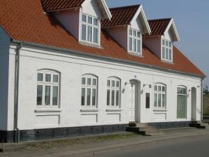 Villa Vendel