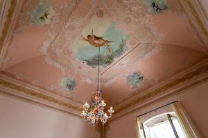 Palazzo Margherita (21 of 44)