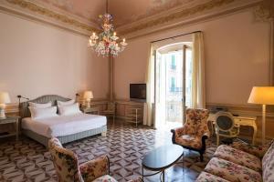 Palazzo Margherita (22 of 44)