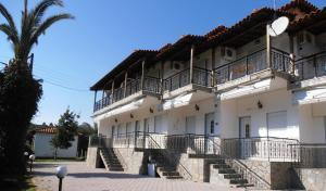 Hostels und Jugendherbergen - Porto Blue Studios