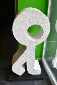 Motion Chueca, Хостелы  Мадрид - big - 16