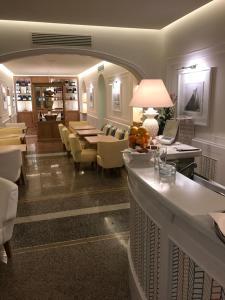 Hotel Helvetia (32 of 130)