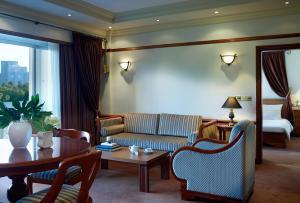 Hilton Cyprus (16 of 62)