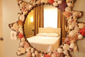Hotel Dost, Hotely  Marmaris - big - 4