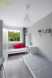 Sunny Rooms Sopot