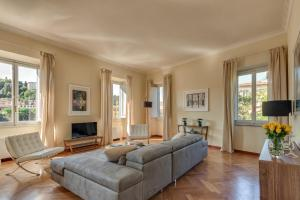 Hotel Lungarno - Florence